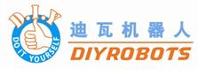 迪瓦机器人教育加盟代理全国招商