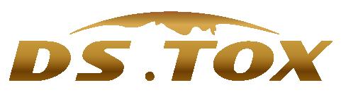 DSTOX國際名品集合