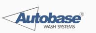 欧德巴斯洗车
