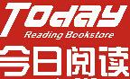 今日閱讀書店
