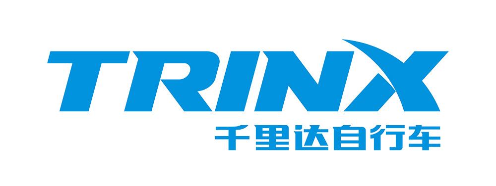 千里达TRINX