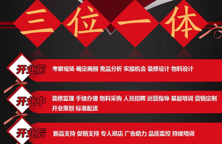 鱼品记蒸汽石锅鱼加盟连锁,鱼品记蒸汽石锅鱼多少钱_11