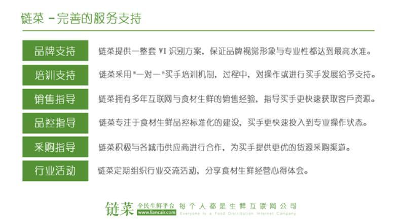 链菜全民生鲜平台加盟_4