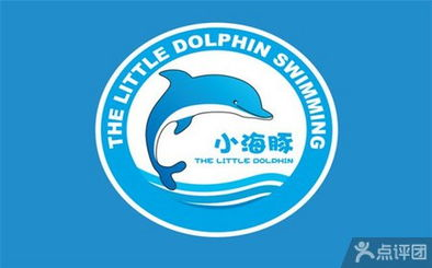 小海豚游泳馆加盟连锁