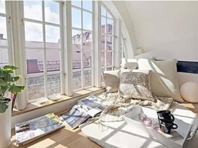 空间魔法师让你的房子瞬间变大两倍_1