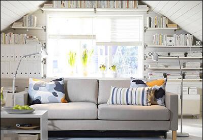 空间魔法师让你的房子瞬间变大两倍_4