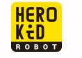 超越機器人教育