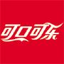 可口可乐招商加盟,可口可乐加盟连锁