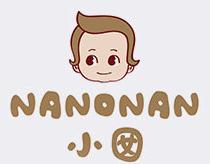NANONAN童装
