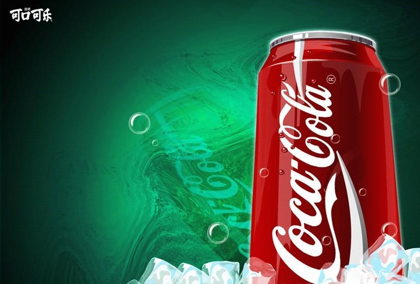 可口可乐招商加盟,可口可乐加盟连锁_2