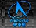 安卓星手机智能控车系统