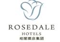 广州珀丽酒店加盟_广州珀丽酒店加盟怎么样_广州珀丽酒店加盟电话
