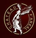 法莱雅干红葡萄酒招商加盟