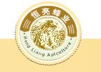 浙江江山恒亮蜂产品有限公司