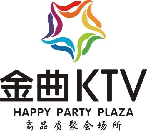 金曲KTV