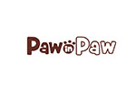 paw in paw童裝