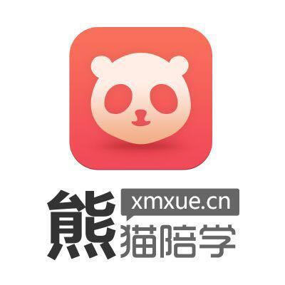 熊猫陪学招商加盟