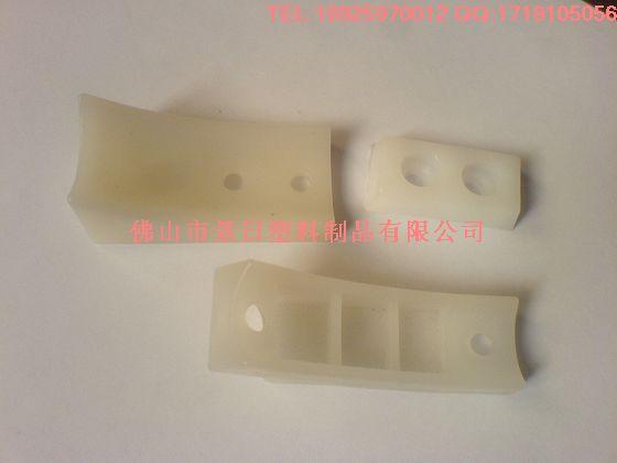 防滑垫,塑胶垫,椅脚垫,塑料脚垫