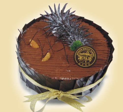 西味特蛋糕加盟连锁全国招商,蛋糕加盟店排行品牌_1