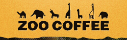 动物园咖啡加盟连锁火爆招商
