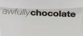 AwfullyChocolate蛋糕