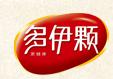 多伊颗红枣加盟代理诚招区域经销商