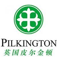 皮尔金顿眼镜加盟代理全国招商