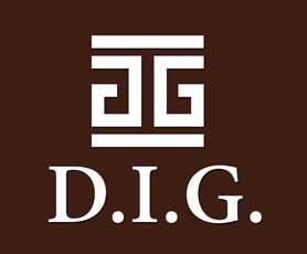 D.I.G.进口食品超市