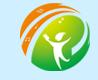 东方司乐国际教育加盟,东方司乐国际教育加盟条件
