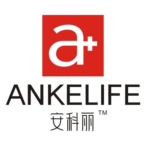 ANKELIFE/安科丽