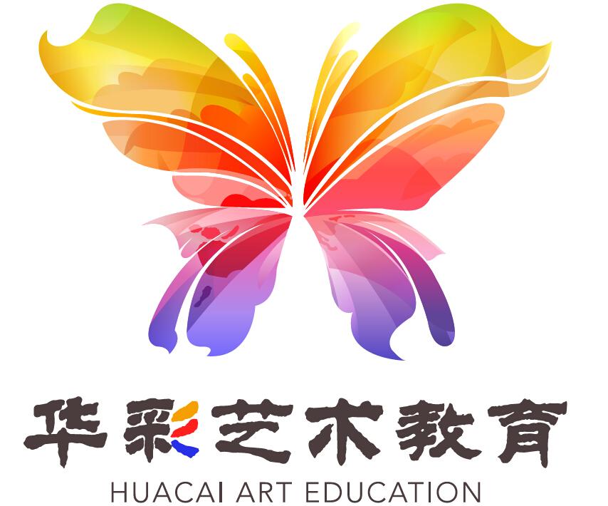 北京华彩艺术教育