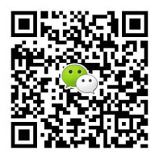 古茗奶茶店加盟古茗奶茶实体店哪里有(图)_3