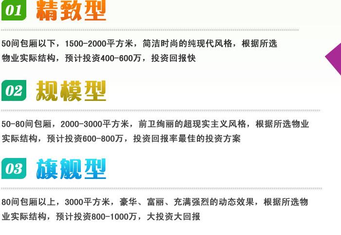 畅想国度量贩式KTV加盟连锁全国招商,KTV加盟店排行品牌_3