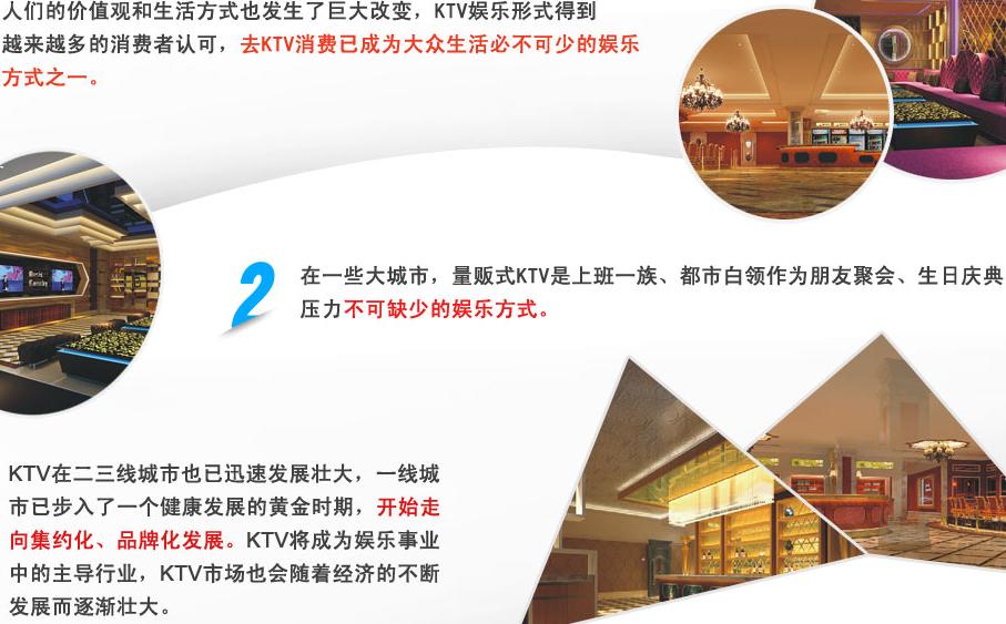 畅想国度量贩式KTV加盟连锁全国招商,KTV加盟店排行品牌_4