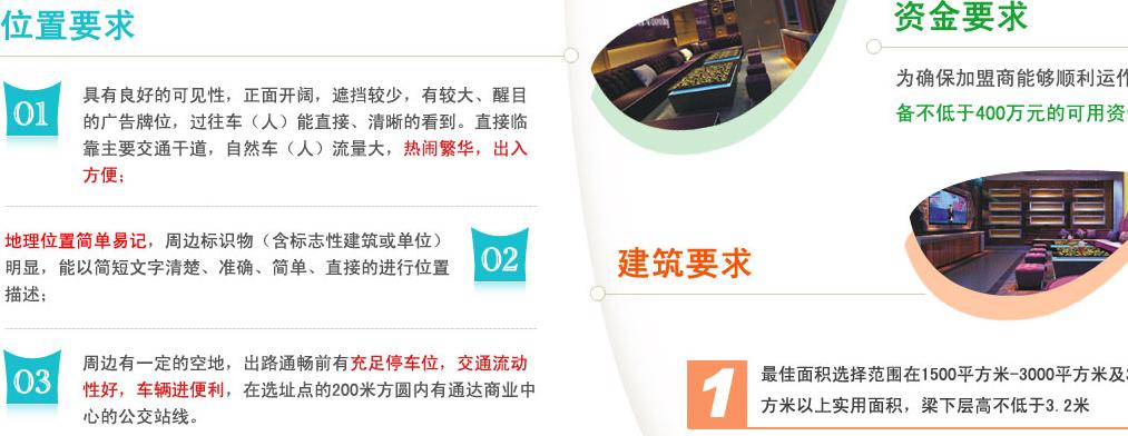 畅想国度量贩式KTV加盟连锁全国招商,KTV加盟店排行品牌_5