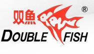 双鱼体育用品代理经销