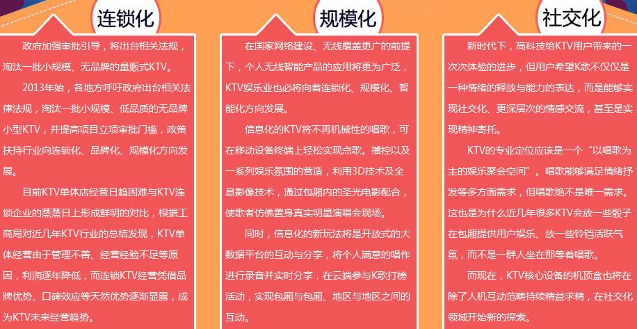 滚石新天地KTV加盟连锁全国招商,KTV加盟店排行品牌_1