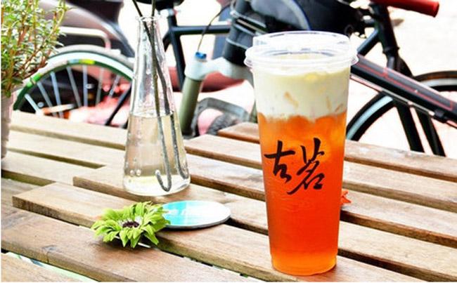 杭州古茗奶茶怎么样加盟古茗奶茶怎么样(图)_1