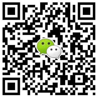 杭州古茗奶茶怎么样加盟古茗奶茶怎么样(图)_3