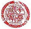 华夏国学馆加盟_华夏国学馆加盟条件和加盟流程