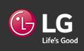 LG热泵空气能