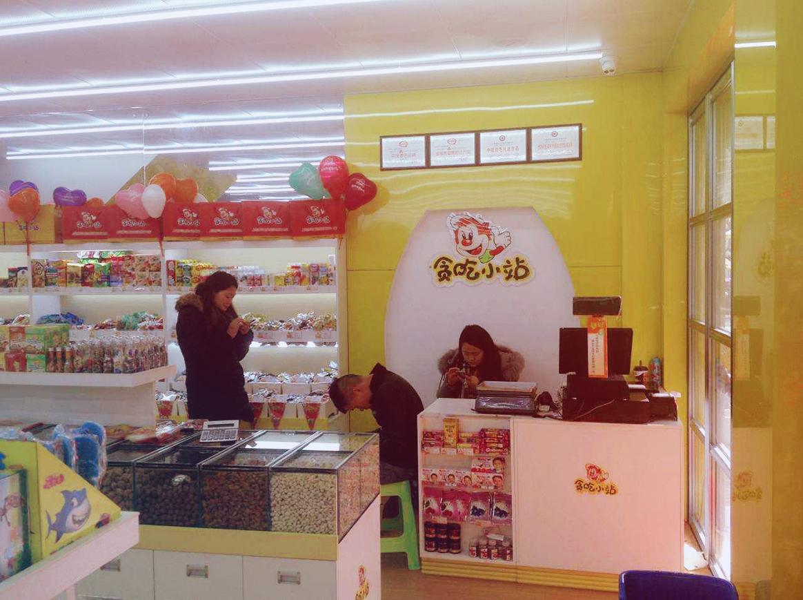 影响零食店生意的因素有哪些?