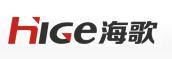 中山海歌燃气设备有限公司