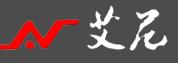 银川艾尼集团公司