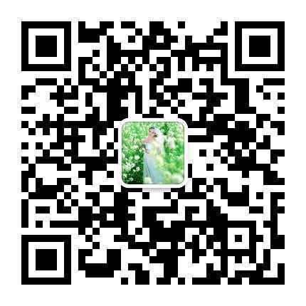 鴻爾國際展覽集團