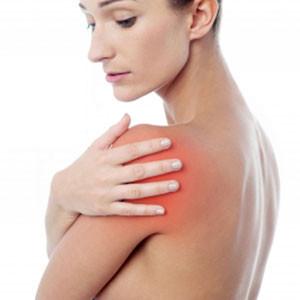 治疗肩周炎的方法用那种疗效快