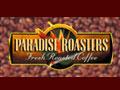 派尔代斯咖啡加盟连锁店全国招商