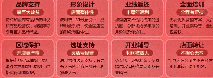 喵喵侠烤肉加盟连锁全国招商,喵喵侠烤肉多少钱_8