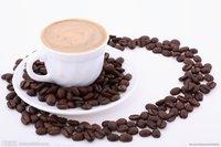 七町工坊告诉您咖啡的历史来源(图)_1