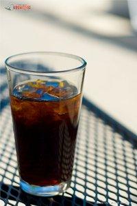 七町工坊告诉您咖啡的历史来源(图)_3